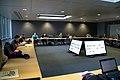 Wikiconference francophone 2017, Strasbourg DSC 6224.jpg