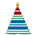 Wikidata christmas tree.png