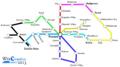 Wikiekspedycja kolejowa 3013 Poznan.png