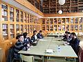 Wikiencuentro 13-03-10 - Valencia - 18.JPG