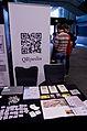 Wikimania 2014 gnangarra-106.jpg