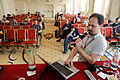 Wikimedia Conference 2013-04-19 29.JPG