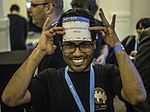 Wikimedia Conference 2017 – 165.jpg