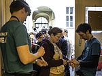 Wikimedia Conference 2017 – 166.jpg