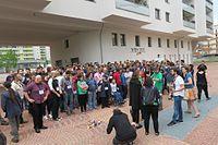 Wikimedia Hackathon 2017 IMG 4597 (34786156835).jpg