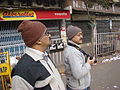 Wikimedia Photowalk - Kolkata 2011-12-18 (20).JPG