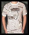 Wikipedia - T-shirt.jpg