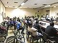 Wikipedia Commons Orientation Workshop with Framebondi - Kolkata 2017-08-26 1893.JPG