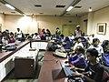 Wikipedia Commons Orientation Workshop with Framebondi - Kolkata 2017-08-26 1928.JPG