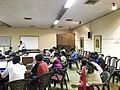 Wikipedia Commons Orientation Workshop with Framebondi - Kolkata 2017-08-26 1946 LR.JPG