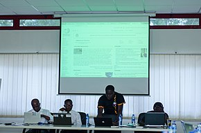 Wikipedia Workshop at AODC-33.jpg