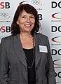 Wikipedia leipzig BundestrainerKonferenz DOSB-4.jpg