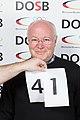 Wikipedia leipzig BundestrainerKonferenz DOSB-55.jpg