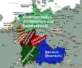 Wikipedias deutsch-niederländischer und friesischer Dialektgruppen.png