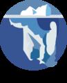 Wikisource-logo-ru2.png