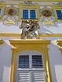 Wilanów Palace - Garden facade 1.jpg