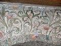 Wildenstein Wandmalereien 3.jpg
