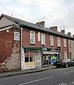 Wilfords, Duckpool Road, Newport - geograph.org.uk - 1711569.jpg