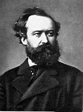 Lemo Biografie Biografie Wilhelm Busch