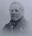 Wilhelm Gabriel Lagus.JPG