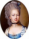 Wilhelmine Carolina of Denmark, electress of Hesse-Kassel.jpg