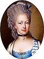 Wilhelmine Carolina of Denmark, electress of Hesse-Kassel.jpg