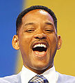 Will-smith-userbox.jpg