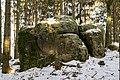 Willebadessen - 2018-03-01 - um Karlsschanze (34).jpg