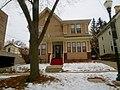Willett S. Main rental house - panoramio.jpg