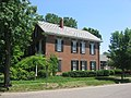 William C.B. Sewell House.jpg