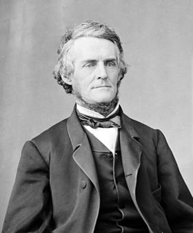 William Dennison, Jr.jpg
