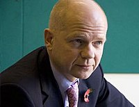 William Hague with poppy.jpg