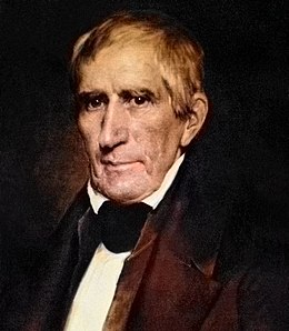 William Henry Harrison (colorized) image.jpg