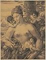 William P. Babcock, Nude with Cherubim, 1860s-1870s, NGA 180012.jpg