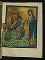 William de Brailes - Christ Appears at Lake Tiberias (John 21 -1-9) - Walters W10620R - Full Page.jpg