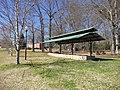 Williamson Veteran's Memorial Park 10.JPG