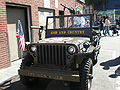 Willy's jeep God and Country front.JPG
