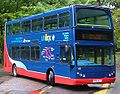 Wilts & Dorset 401.jpg