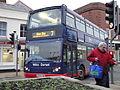 Wilts & Dorset 404 HF54 KXW 11.JPG