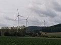 Windpark Grohnde-Kirchohsen 2018 B.jpg