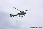 Wings of Victory 2008 (67-30).jpg