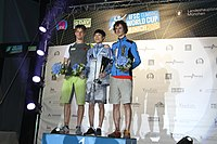 Winners men saison IFSC WC 2015 0802.JPG