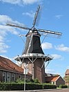 winschoten, molen dijkstra rm39015 foto4 2012-09-01 16.42