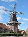 Winschoten, molen Dijkstra RM39015 foto4 2012-09-01 16.42.JPG