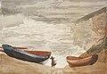 Winslow Homer - English Coastal Scene (1878).jpg