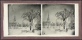 Winter scene, unidentified location, from Robert N. Dennis collection of stereoscopic views.png