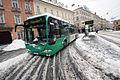 Winterdienst-Einsatz 23.2.2013 (8500137950).jpg