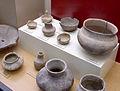 Winterville pottery HRoe 02.jpg