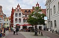 Wismar,Am Markt 2,2a (1).JPG