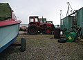 Withernsea Boatyard - geograph.org.uk - 293370.jpg